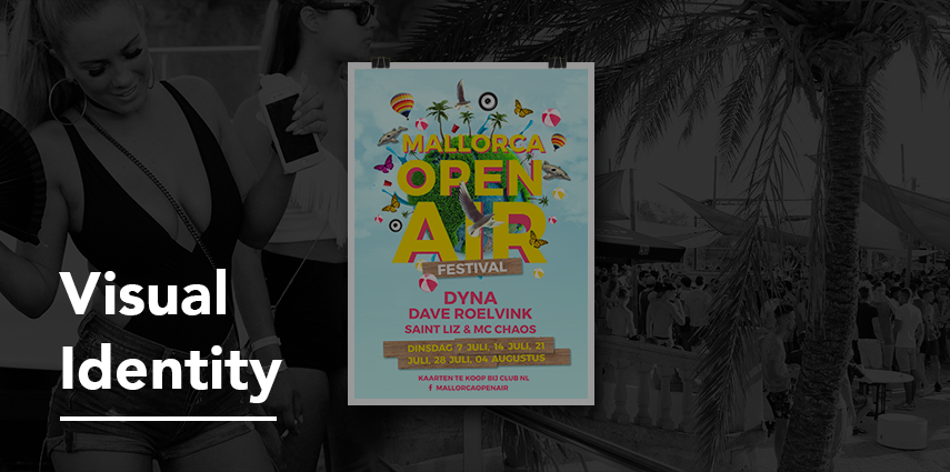 Mallorca Open Air