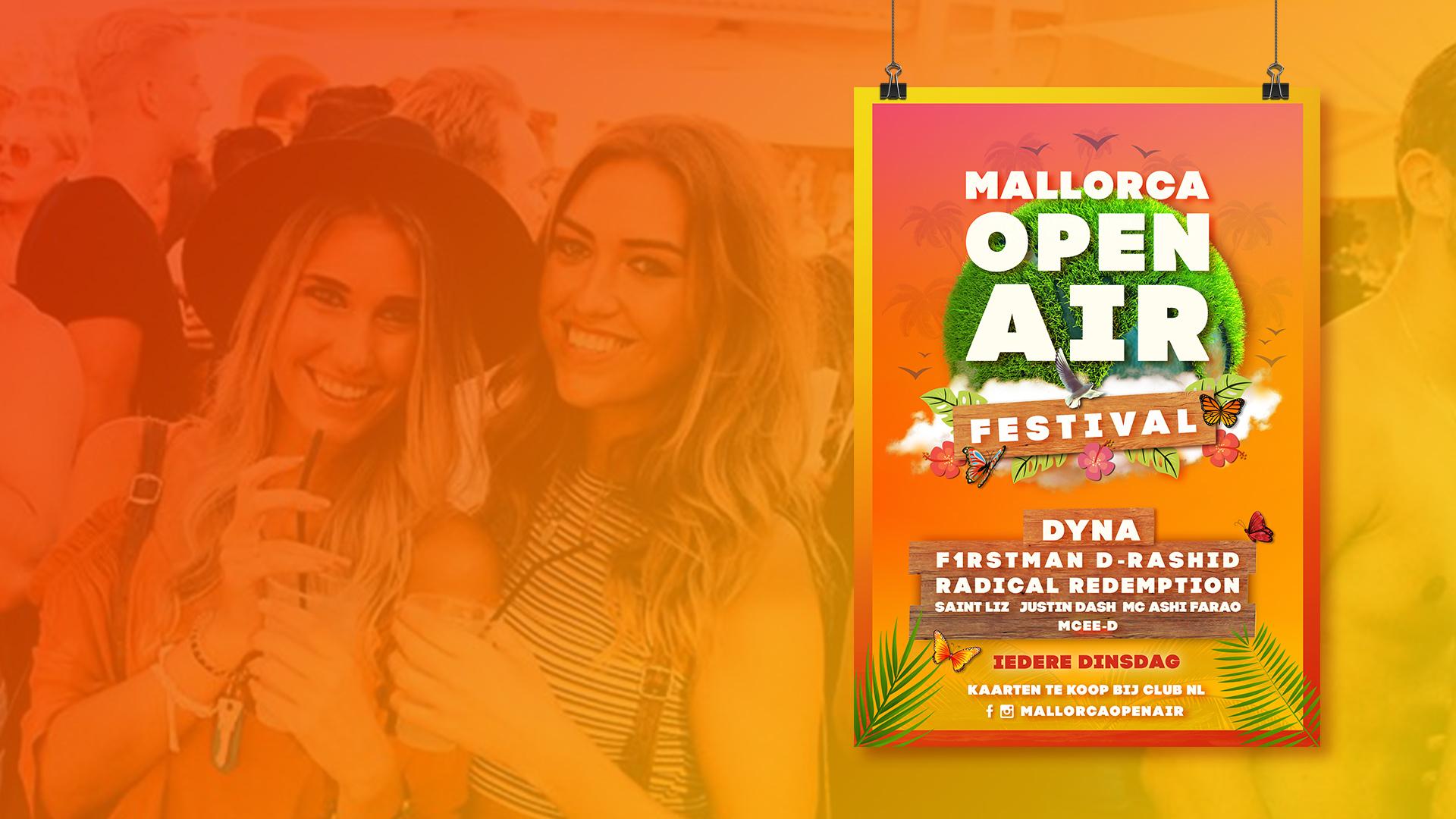 Mallorcaopenair-2017-Poster-Design-MOA