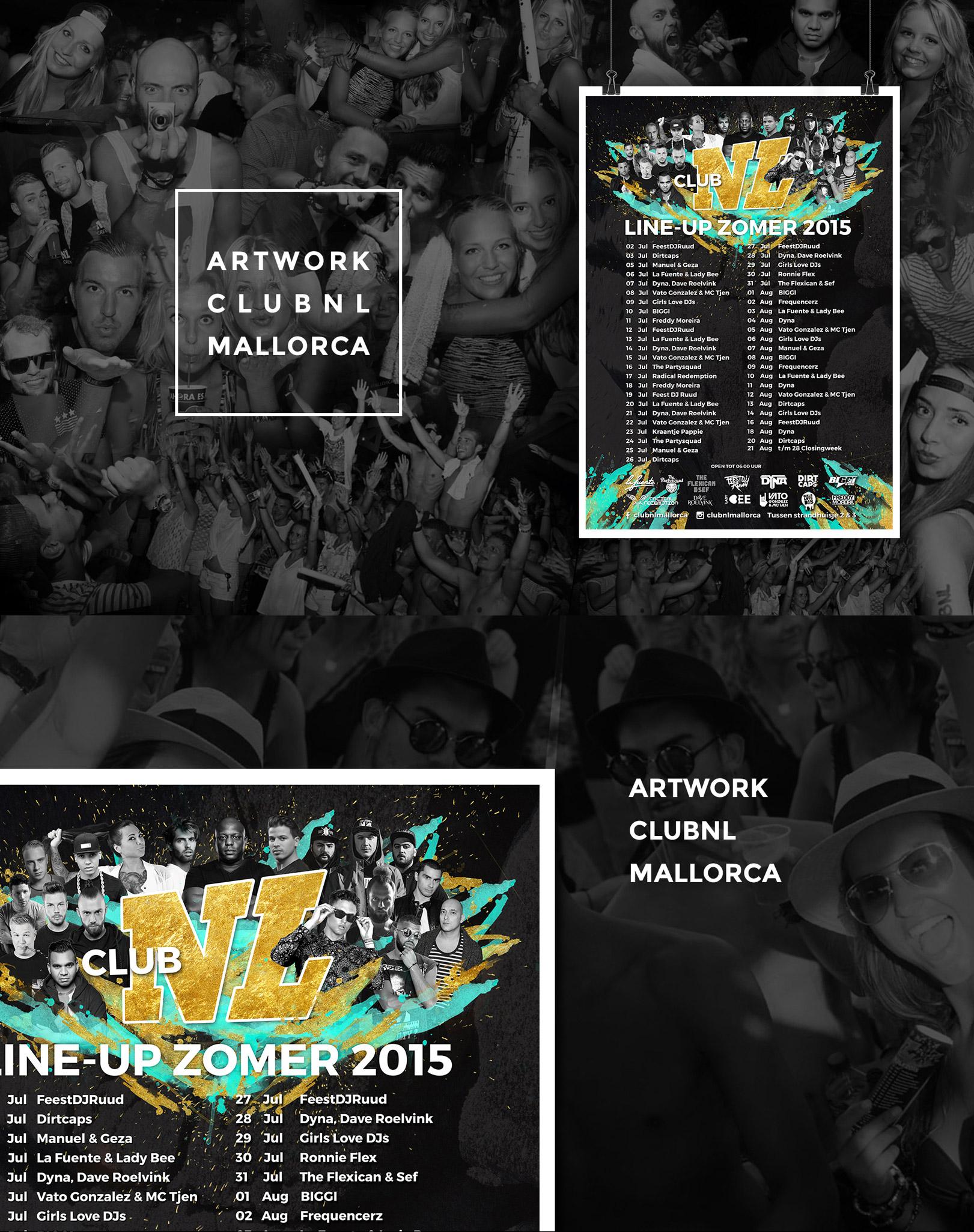 ClubNL-showcase