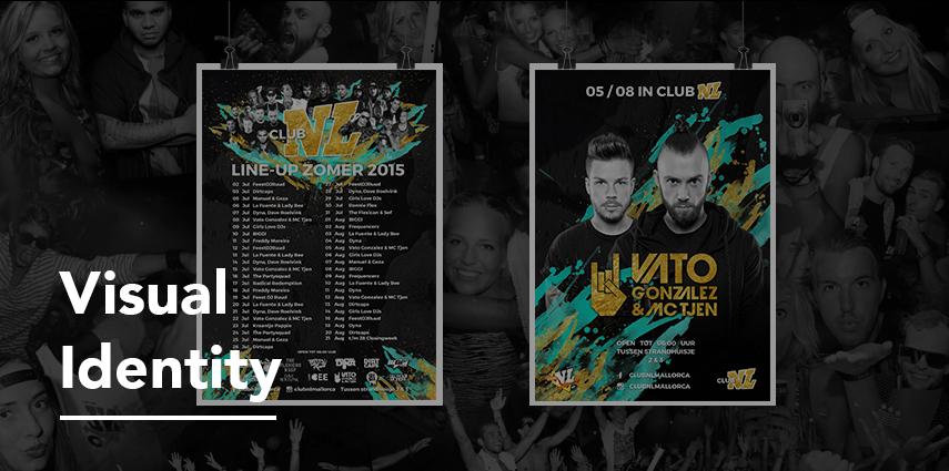 Club NL Mallorca 2015